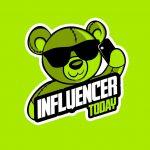 Redazione Influencer